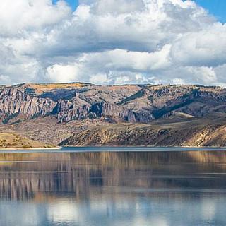 blue-mesa-lake_1.jpg