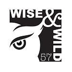 ww57_logo_800px.jpg