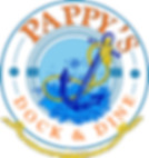 PappysLogo2.png