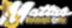 mattasmarine-logo.png