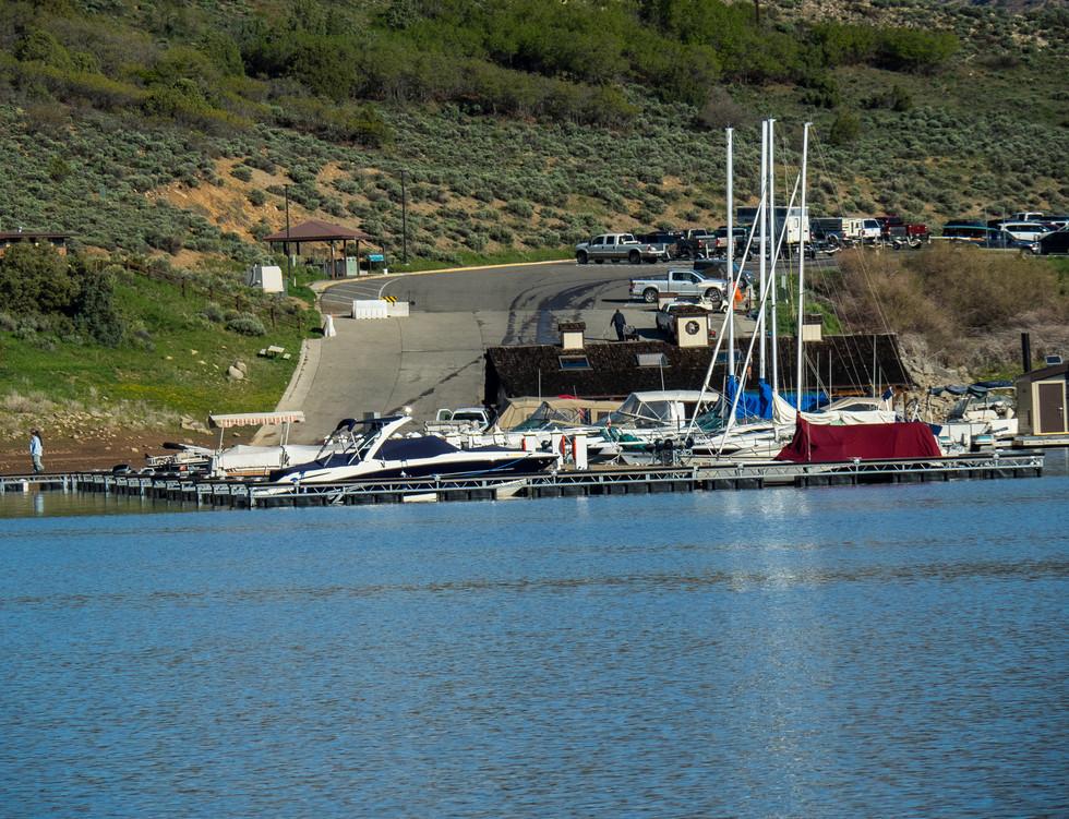 Elk Creek Marina_04.jpg