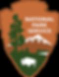 300px-NPS-Logo.png