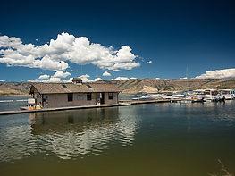 lake-fork_3.jpg