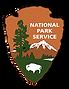 300px-NPS-Logo3.png