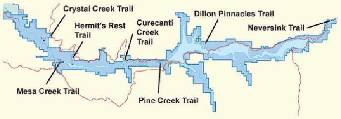 cure-hiking-trails copy.jpg