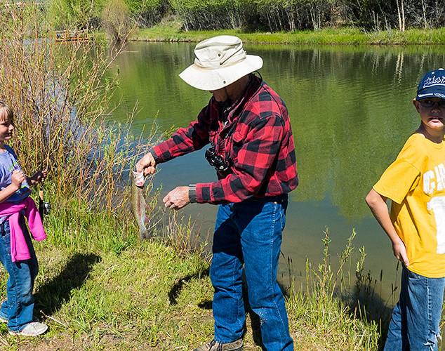 fishing-banner_1.jpg