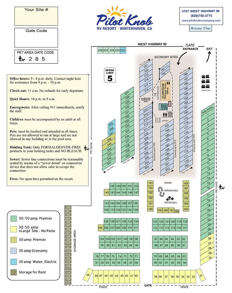 pilot-knob-map_FINAL 9.11.20.jpg