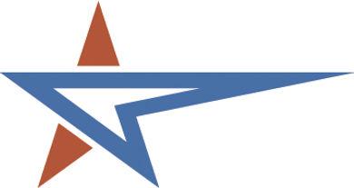 UCN Star Logo_RGB 8.8.21.jpg