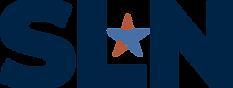 SLN Logo_RGB 8.21.21.png