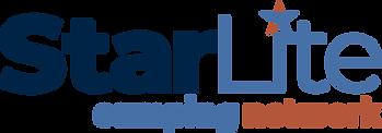 StarLite Logo_RGB 8.21.21.png