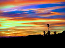 Pilot Knob Sunset.jpg