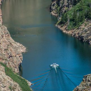 lake-fork_6.jpg