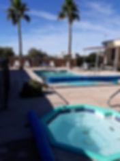 PK Pool.jpg