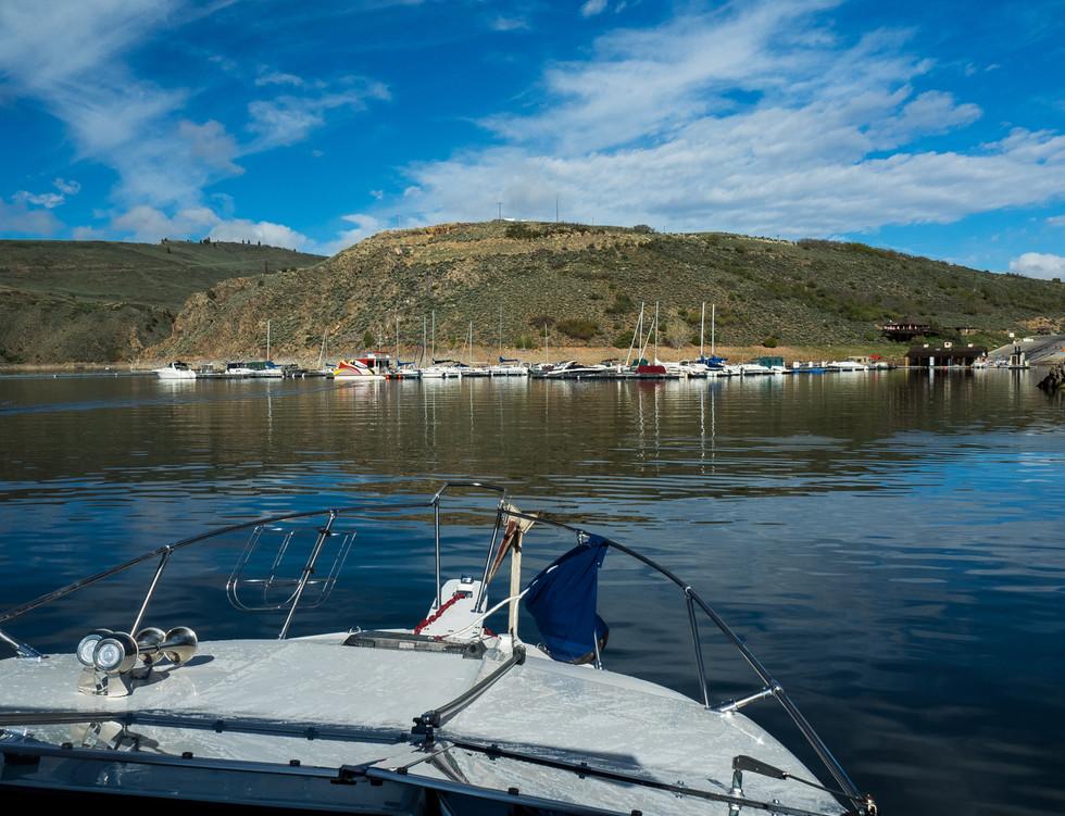 Elk Creek Marina_05.jpg