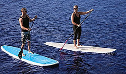paddle-board_1.jpg