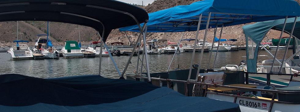 elk-creek-boats_2400x800_3.jpg