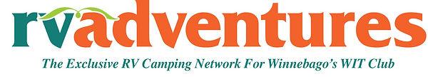 RVA WIT logo w.tag.jpg