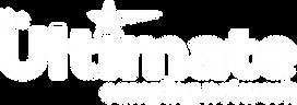 UCN Logo_White 8.8.21.png