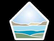 AP icon logo.png