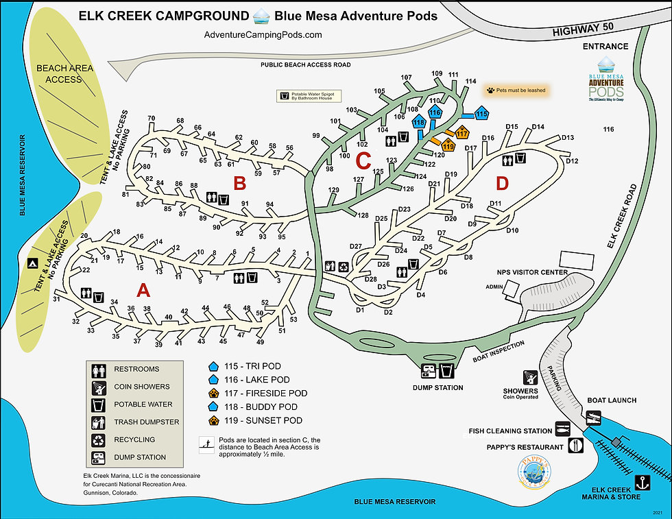 BMAP elk-creek-camp_map - V2021.jpg