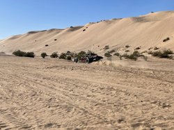 PK Dunes Action2