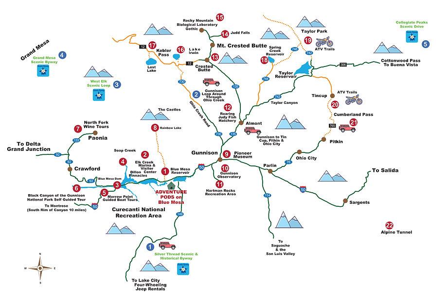 POD Recreation Map.jpg