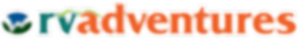 WIT-RVA-Logo-W winnebago logo no tag-2.p