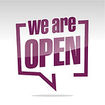 Were-Open-Sugarplum.jpg