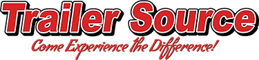 trailersourceinc-logo.png
