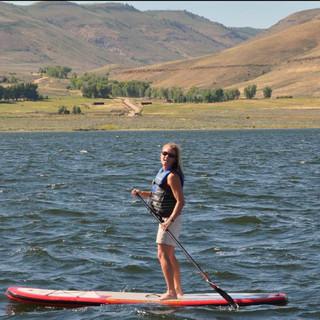 Amy paddle board.jpg