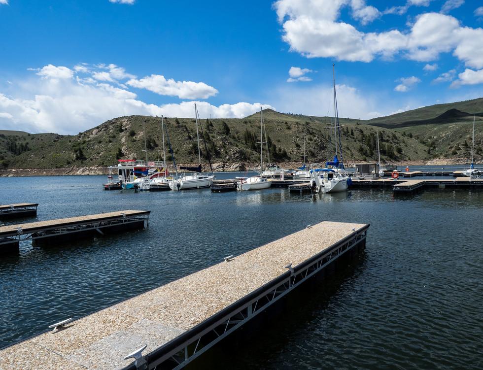 Elk Creek Marina_12.jpg