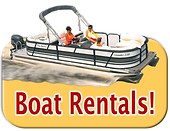 boat rental icon.png