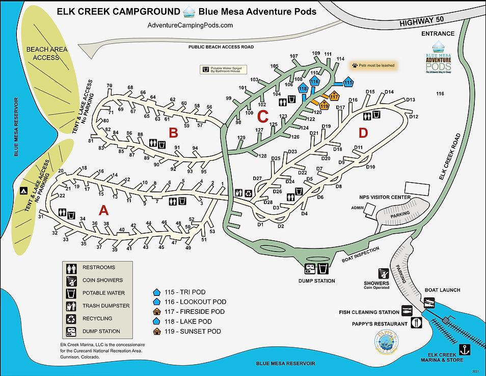 BLUE MESA ADVENTURE PODS elk-creek-camp_