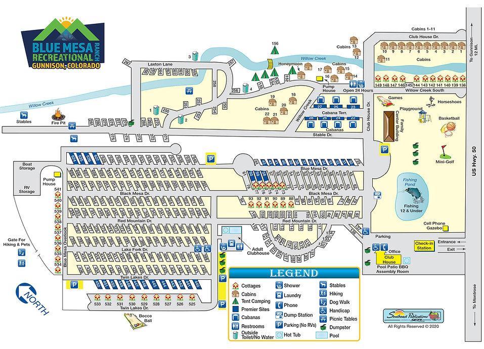 blue_mesa_recreational_ranch_map_31.jpg