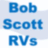 BobScott.jpg