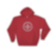 sweatshirt-red_1.png