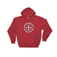 sweatshirt-red_1.png