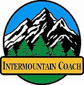 Intermountain Coach.jpeg