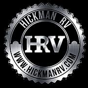 hickmanrv.com_.png