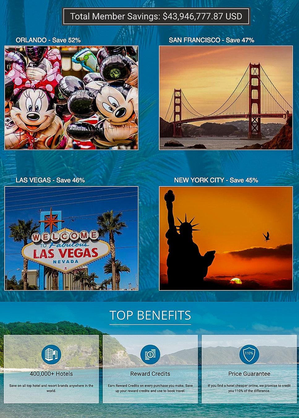 interests-collage_2.jpg