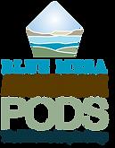 Adventure Pod logo 1.png