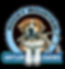 wix-logo-header_2.png