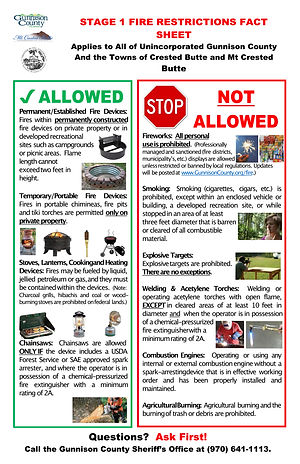 Stage 1 Fire Restriction Poster.jpg