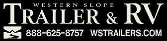 Western Slope Trailer.jpg