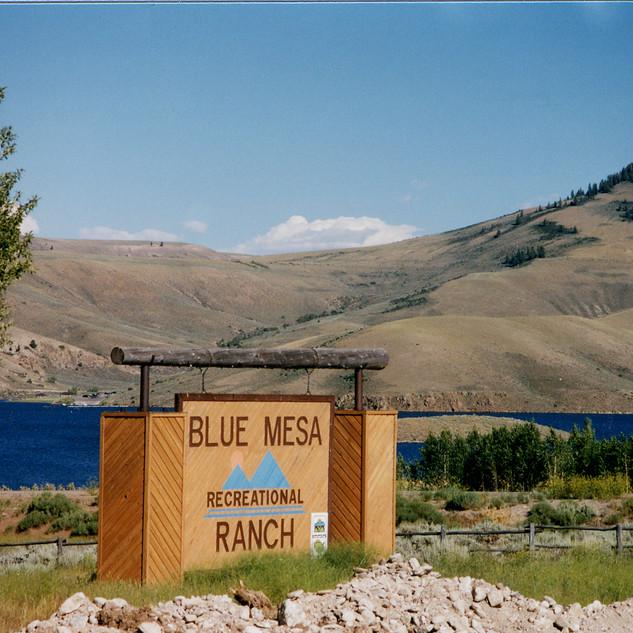 blue mesa_174.jpg
