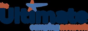 UCN Logo_CMYK 8.8.21.png