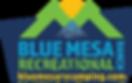 bmrr-logo_2018_400px_1.png