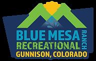 BMRR-logo-gunnison.png