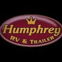 Humphrey.jpg
