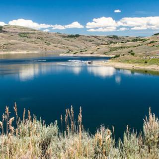 blue-mesa-lake_2.jpg
